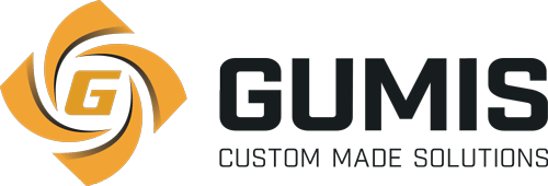 Gumis custom made solutions